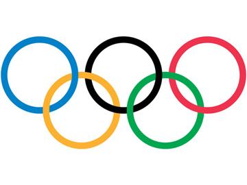 File:OlympicRings 360.jpg