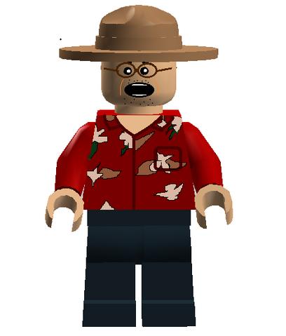 File:Safari Man 2.png