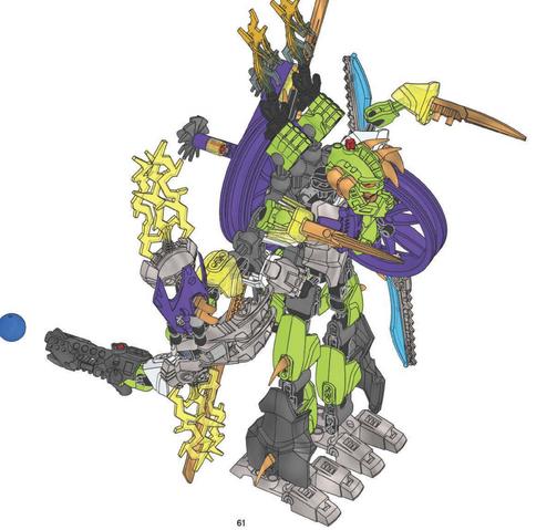 File:Speeda demon combiner.png