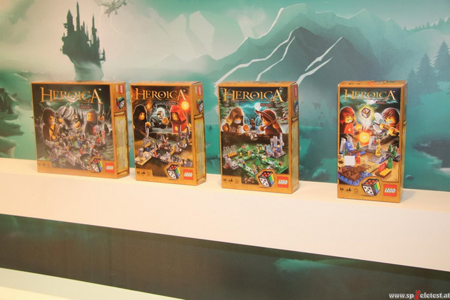 File:Toy Fair 2011 Heroica sets.png