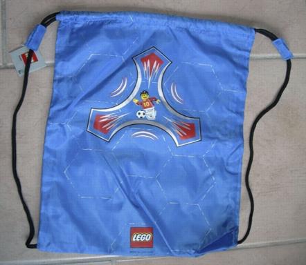File:851657 Soccer Shoe Bag.jpg