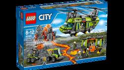 LEGO 60125 Box1 na 1488