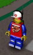 LI2 pepper 2