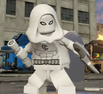 File:Moon Knight II.png