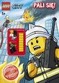 Thumbnail for version as of 21:25, September 14, 2010