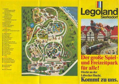 File:Promo sierksdorf2.jpg