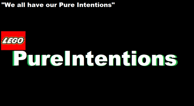 File:PureIntentions.png