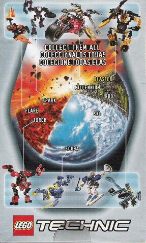 File:Slizer Advert (2000).jpg