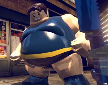 File:The Big Blob Guy.jpg