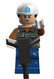Worker2