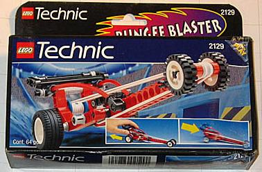 File:2129-Blast-Off Dragster.jpg