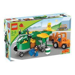 5594-box