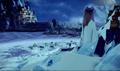 Thumbnail for version as of 00:07, November 25, 2014