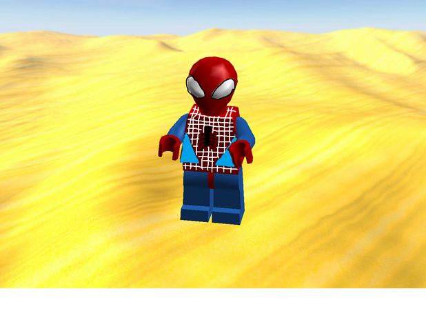 File:Lego spidey.png