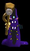 Pythor (US)