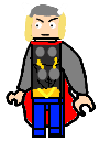 File:Thor (Classic).png