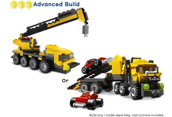 File:4891 Advanced Builds.jpg
