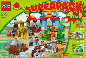 File:66321 DUPLO Super Pack.jpg