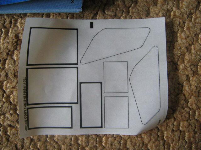 File:Boxart5.JPG