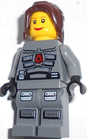 File:Custom Female Space Policewoman.JPG