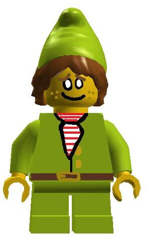 File:Elf boy.jpg