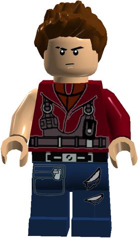 File:LEGO2013Helper Original (Wave 3).png