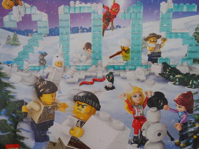 File:2015 Lego girls' club magazine.JPG