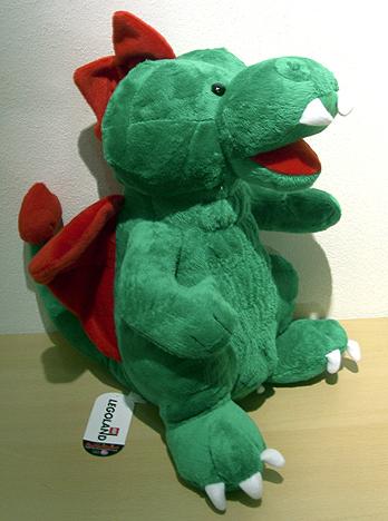 File:721947 Ollie Dragon Plush.jpg