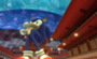 File:90x55x2-Sonic Colors Aquarium Park (1).png