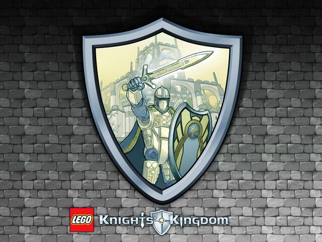 File:Knights' Kingdom II wallpaper5.jpg