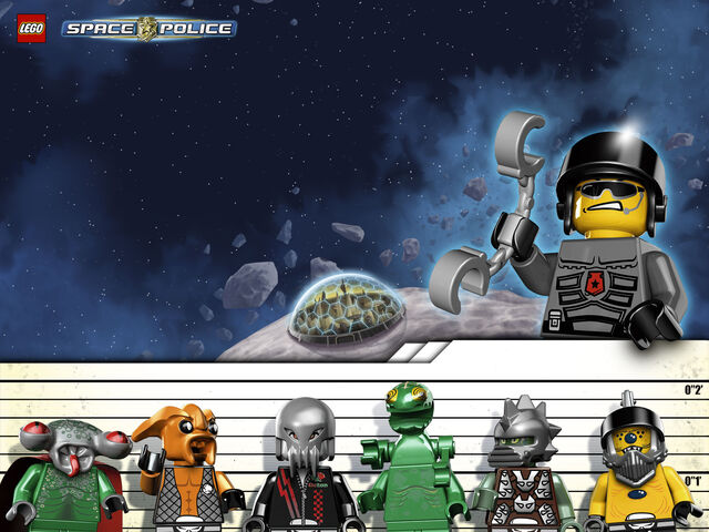 File:Space Police III wallpaper2.jpg