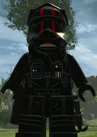 File:Special forces - tie fighter.png
