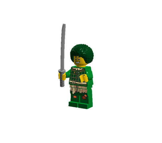 File:The Green Ninja.png