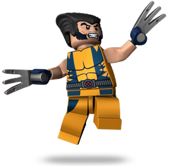 File:WolverineCGI.png