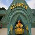 File:Atlantis Submarine Voyage.jpg