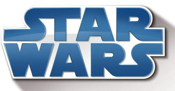 File:Blue SW logo.jpg