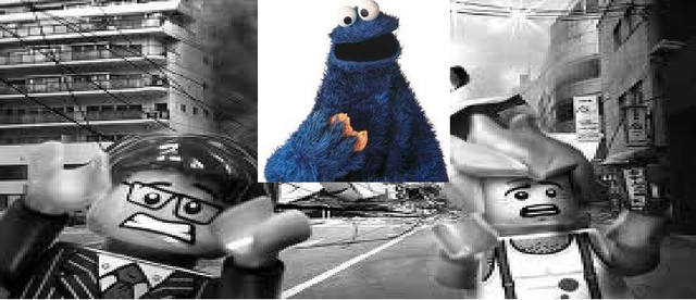 File:Cookie Monster Attack.png