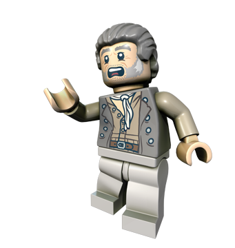 File:LEGOJoshGibbspic.png