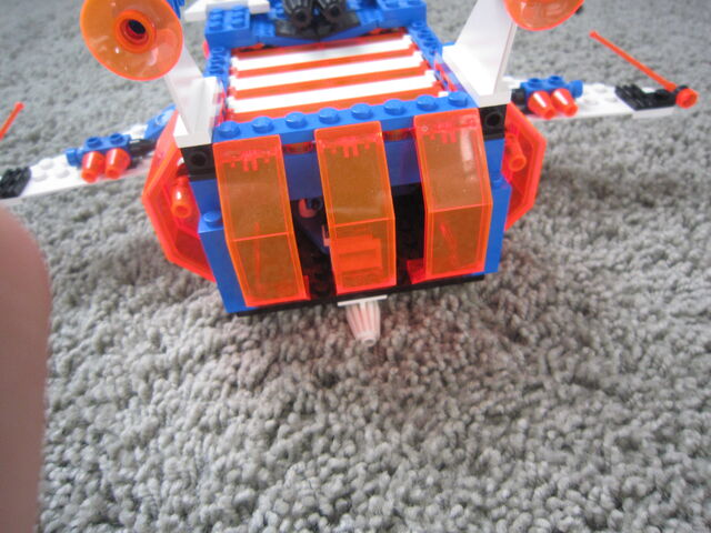 File:LEGO Today 105.jpg