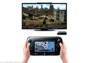 WiiU LegoCityU 2 imgeP01 E3
