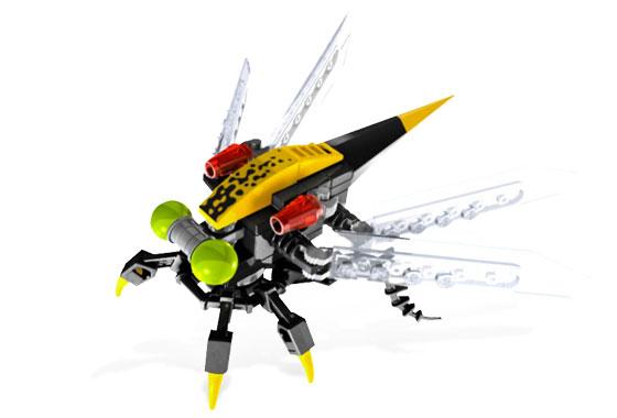 File:8117 Mini Robot.jpg