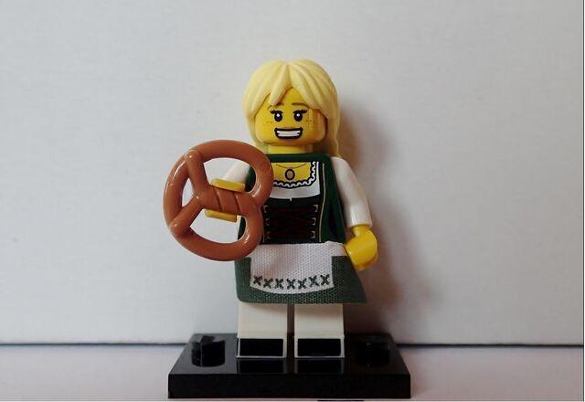 File:Bavarian lady with pretzel.jpg