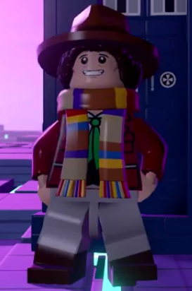 File:Fourth Doctor.png