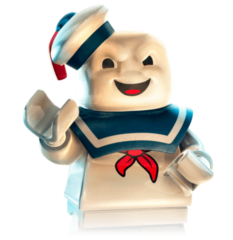 File:Gb-footer-staypuft.png