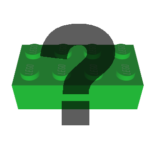 File:Green brick-questionsmark.png