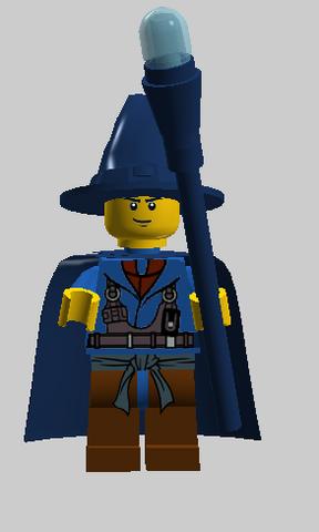 File:Mr.Brix (Wizard Variant).png