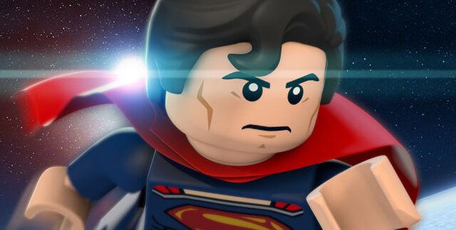 File:Superman-Download.jpg