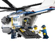 60046-helicopter-back