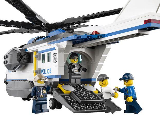 File:60046-helicopter-back.jpg