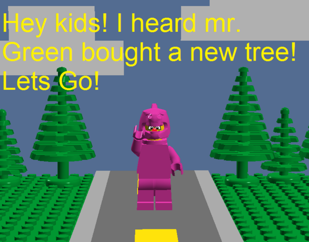 File:Barney1.png